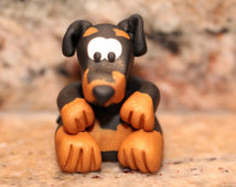Top 5 FIMO party giveaways – animals