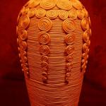 Tutorial-vase-pearls-2