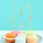 Macaron-photo-holders-5