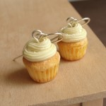 002_lemon_earrings_by_madizzo