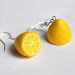 003_kawaii_marshmallow_earrings_by_metterschlingel