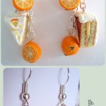 008_mm__s_earrings_by_lovely_ebru