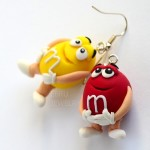 009_polymer_clay_cherry_pie_earrings_by_scrumptiousdoodle