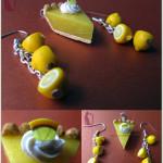 021_hotdog_earrings__by_lily_inabottle