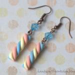 023_apple_earrings_update_by_sarahjworley