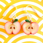 022_marshmallow_earrings_by_panna_kot