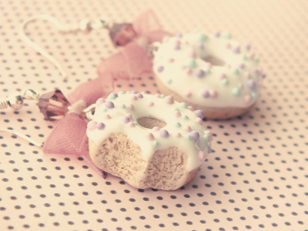 024_donut_earrings_by_m_made