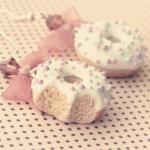 025_garlic_earrings_by_krufka