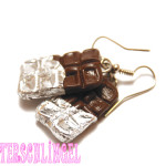 035_chocolate_chip_cookie_earrings_by_delicioustrickery