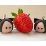038_kawaii_cookie_earrings_by_metterschlingel