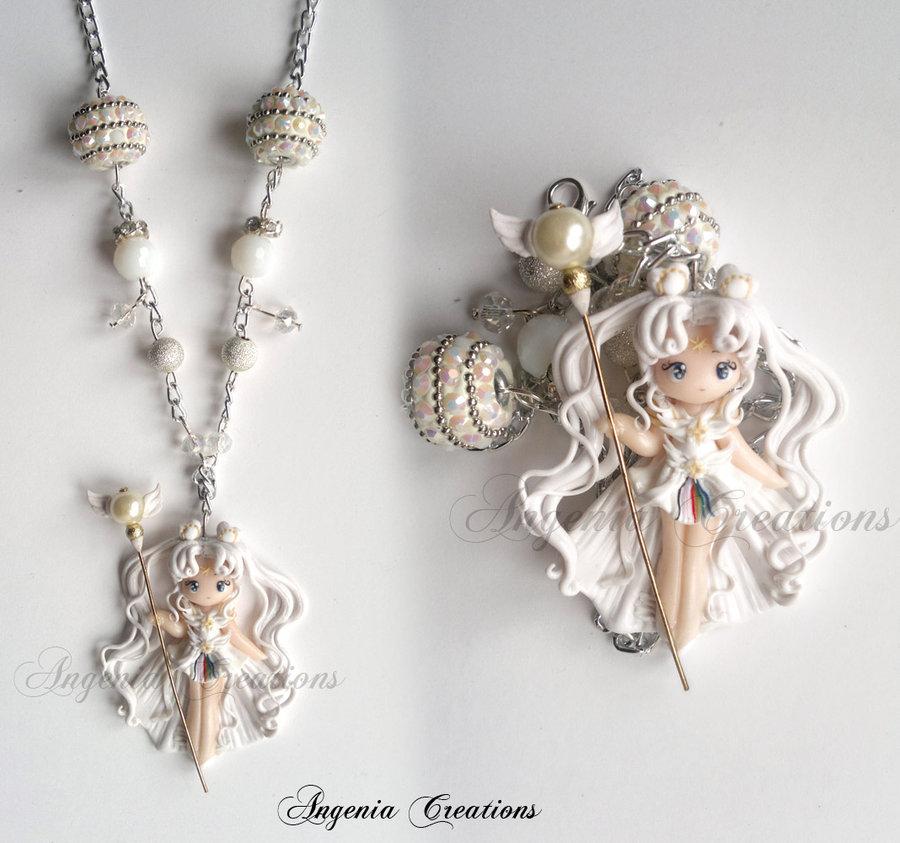 Sailor_cosmos___by_angeniac-d4xr8bh