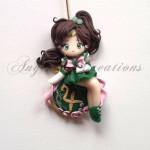 Sailor_mars_by_angeniac-d4xr7x7 (1)