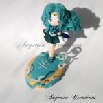 Sailor_pluto_by_angeniac-d4r8lwx