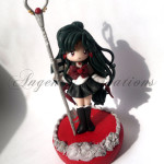 Sailor_neptune_statue_by_angeniac-d4r8im9