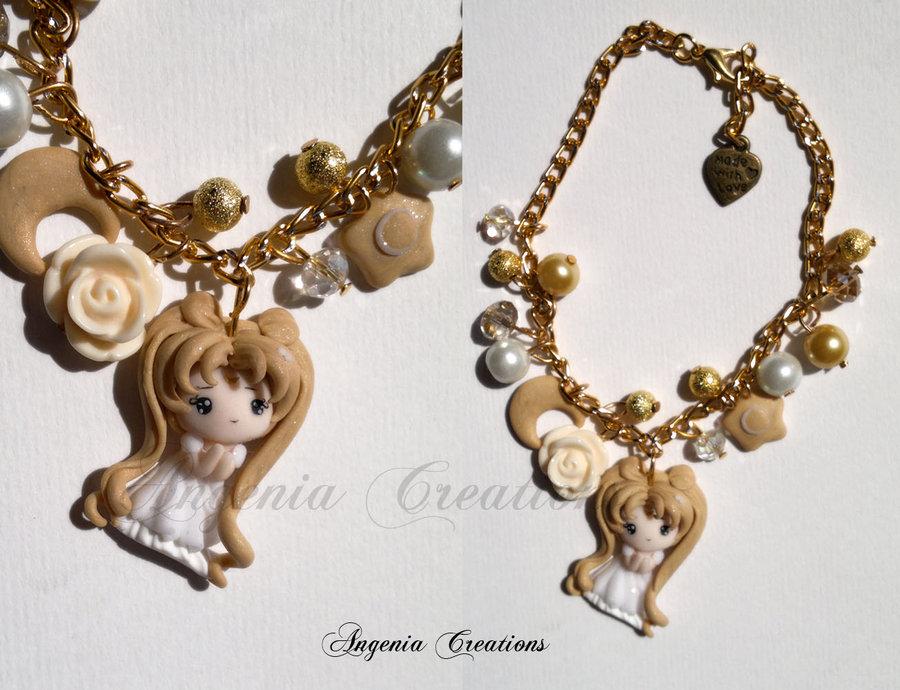 Serenity_bracelet_by_angeniac-d4v3avi