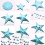 Sea-star-tutorial-11