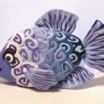 Jelly-roll-fish11