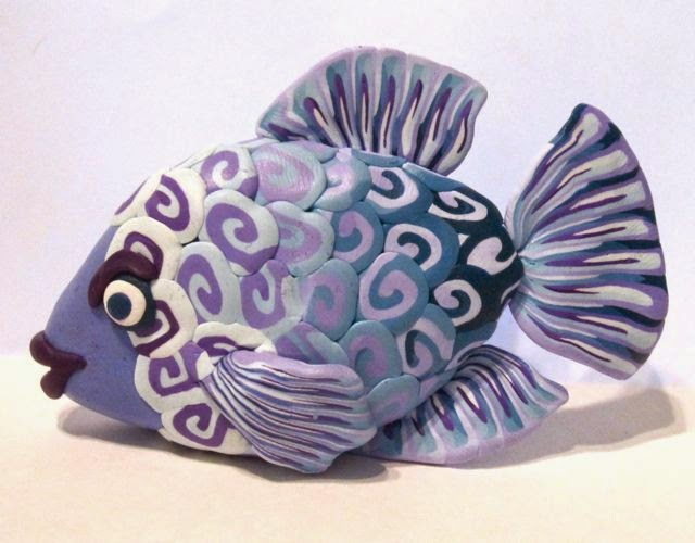 Jelly-roll-fish12