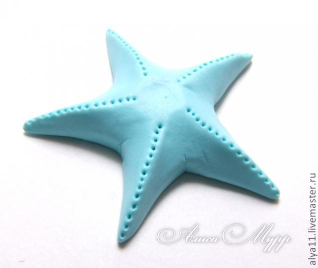 Sea-star-tutorial-5
