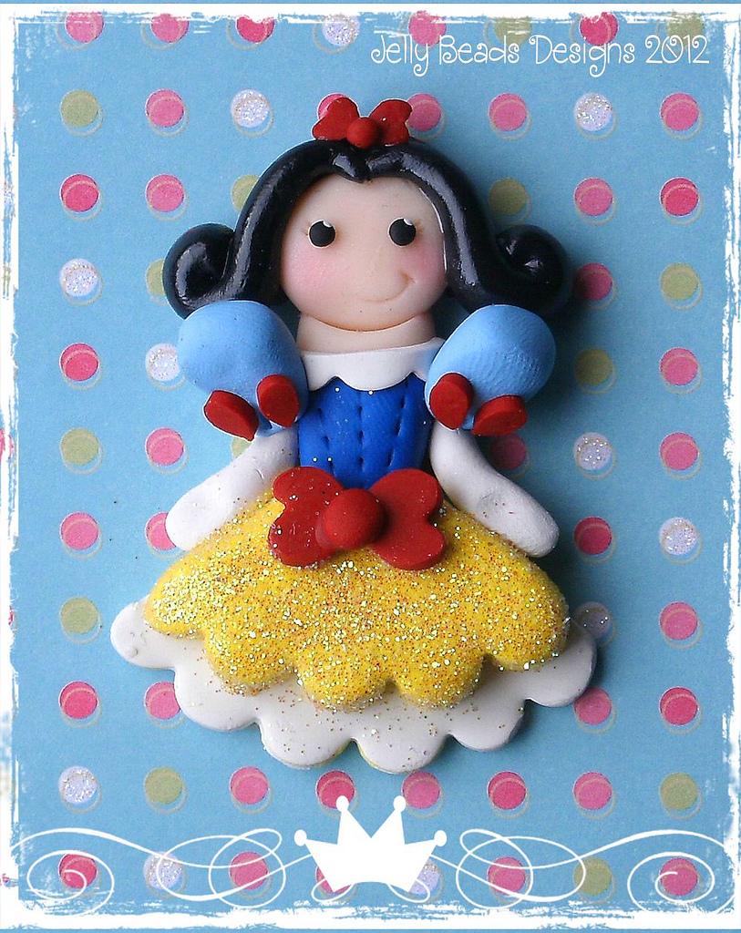 snow whiteclay, ne - HD813×1024