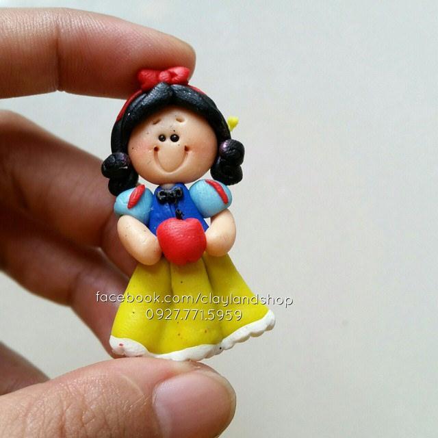 snow whiteclay, ne - 640×640
