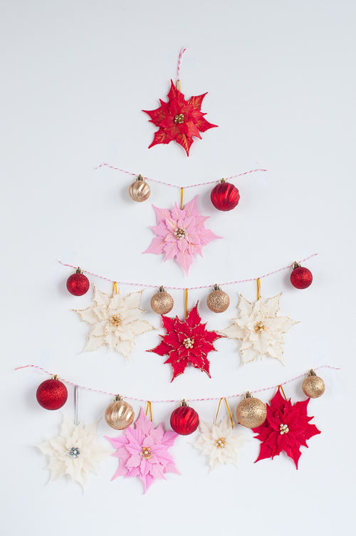 Find fun Disney-inspired art and craft ideas for kids of all ages—including holiday and seasonal crafts, decorations, and more.