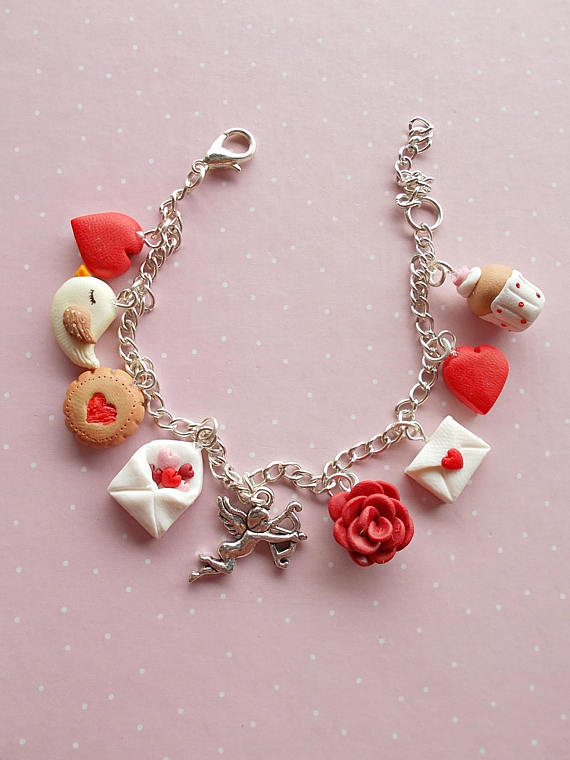 eco snapguide an create bracelet friendly valentines how to guides ac