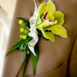 Peony wedding boutonniere,rustic bridesmaid,bridal flowers