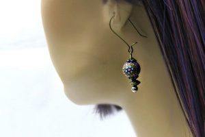 Top 15 amazon polymer clay earrings