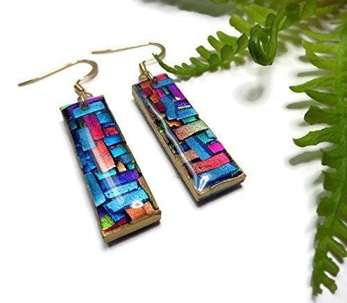 Top 15 amazon polymer clay earrings